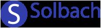 Neurologische Praxis Solbach